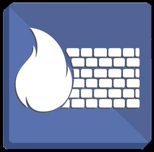 aluguel-servidor-firewall