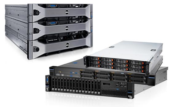 consultoria-e-gerenciamento-servidores