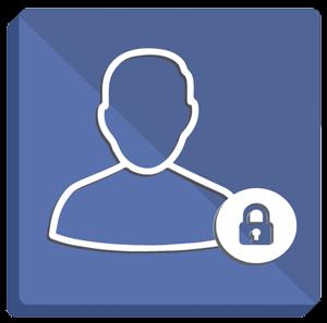 gerenciamento-de-acesso-ao-ususario