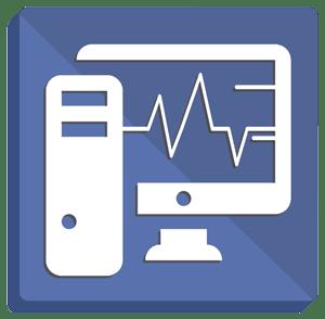 gerenciamento-e-monitoramento-servidor