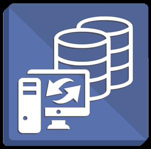 gerenciamento-servidor-de-backup
