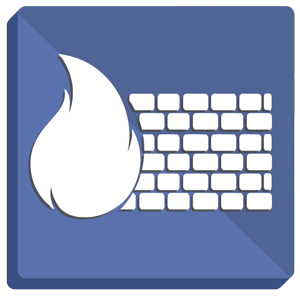 gerenciamento-servidor-firewall
