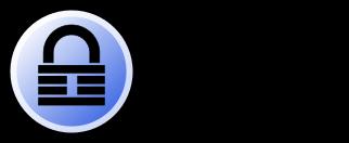 keepass_322x132