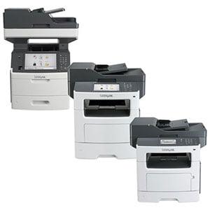 impressoras-lexmark-para-locação