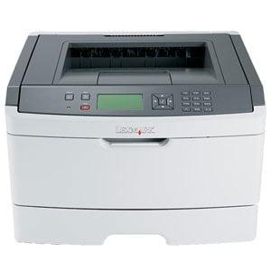 locação-de-impressora-lexmark-e460